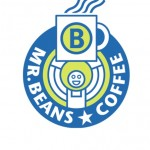 MR BEANS LOGO copy 2